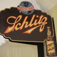Brew City Advertising Show 3