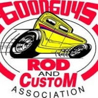 2020 Goodguys Salt Lake Nationals