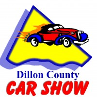 16th Annual Dillon County Car Show 2020