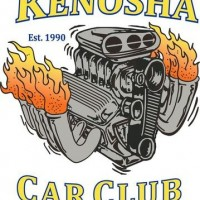 27th Annual Kenosha Car Club Car Show