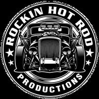 Southern X~ Posure 2020 Car Show