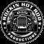 2020 American Fork Steel Days Car Show