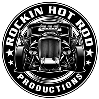 2020 Day Of Hope Car Show