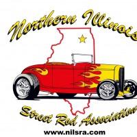 37th Annual Fiesta Days Car Show