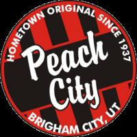 Peach City Pre-Cruise Cruise Night 2