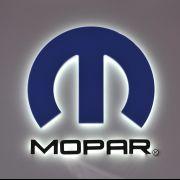 MOPAR  MANIACS