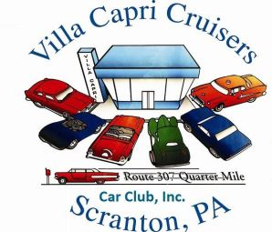 New Villa_Capri_Color_Logo.jpg
