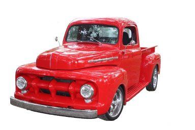 Jr Pica Truck Front.jpg