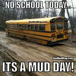 Bus Mud Day.jpg