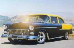 muskieman - calendar pics  2018-01-06 - Hot Rod Time 55-chevy_thumbnail