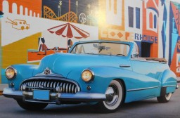 muskieman - calendar pics  2018-01-06 - Hot Rod Time 1946-buick-super_thumbnail