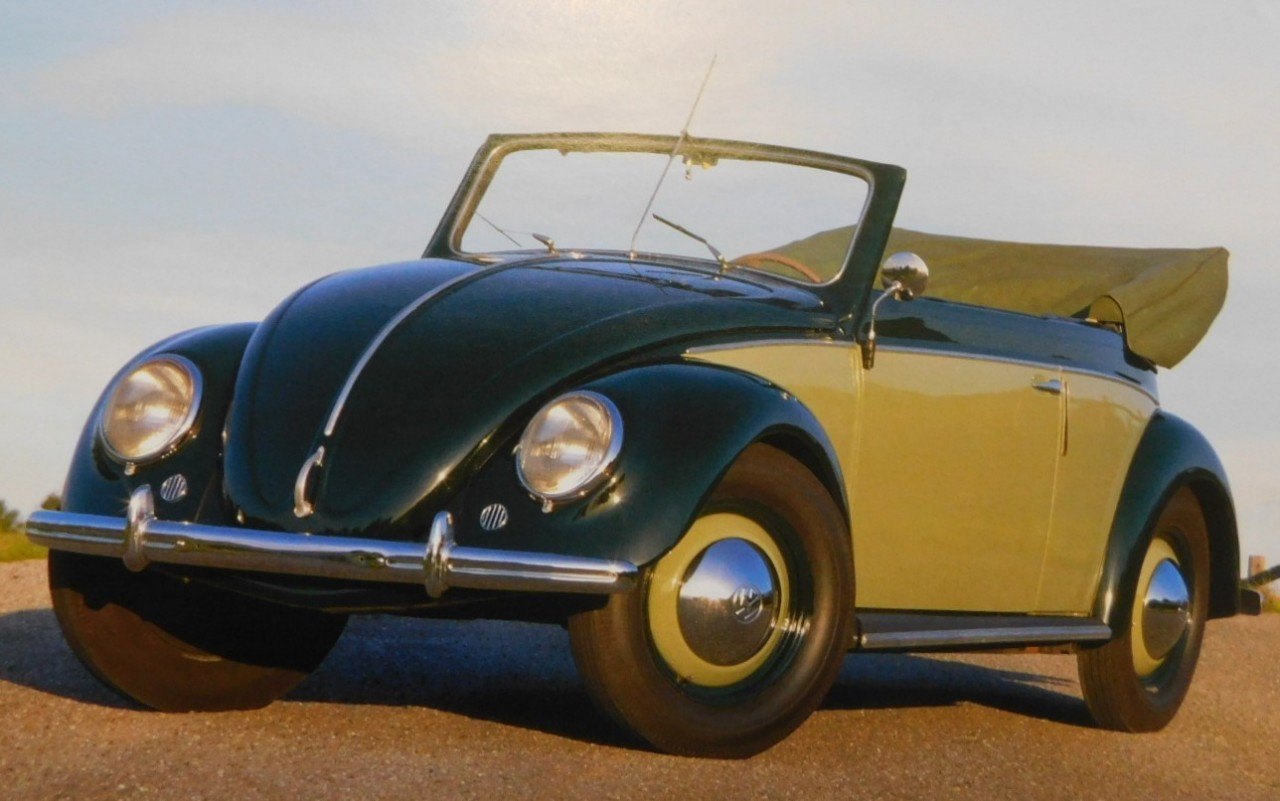 muskieman - calendar pics  2018-01-06 - Hot Rod Time 1950-vw-beetle_large