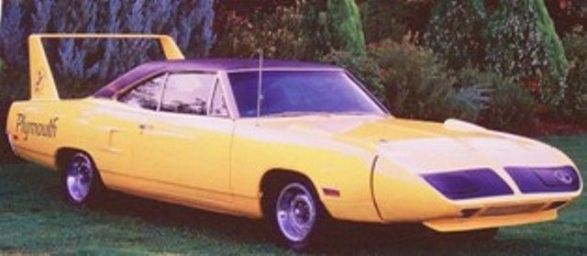 muskieman - calendar pics  2018-01-06 - Hot Rod Time 70superbird_thumbnail