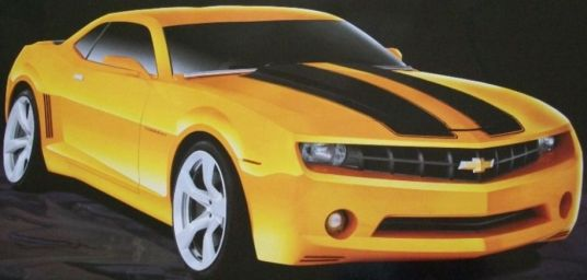 muskieman - calendar pics  2018-01-06 - Hot Rod Time 2010-camaro_thumbnail
