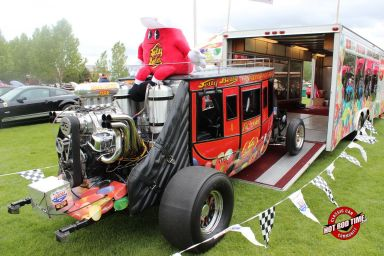 hotrodtime - Albums - 2015 UVU Car Show - Part 4 - Hot Rod Time 2015-uvu-car-show-0471_thumbnail