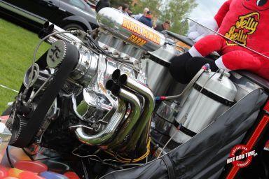 hotrodtime - Albums - 2015 UVU Car Show - Part 4 - Hot Rod Time 2015-uvu-car-show-0475_thumbnail