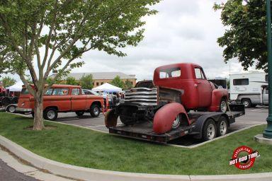 SteveFern - Albums - 2015 UVU Car Show - Part 5 - Hot Rod Time 2015-uvu-car-show-0622_thumbnail