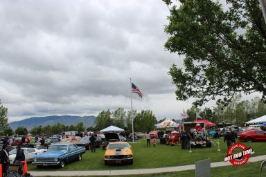 hotrodtime - Albums - 2015 UVU Car Show - Part 5 - Hot Rod Time 2015-uvu-car-show-0632_thumbnail