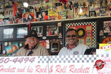 SteveFern - Albums - 2015 UVU Car Show - Part 5 - Hot Rod Time 2015-uvu-car-show-0749_thumbnail