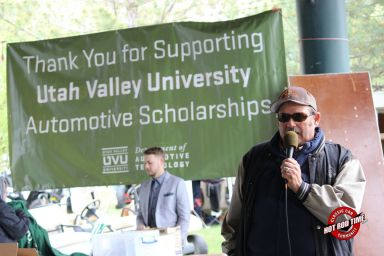 baldrodder - Albums - 2015 UVU Car Show - Part 6 - Awards - Hot Rod Time 2015-uvu-car-show-0748_thumbnail