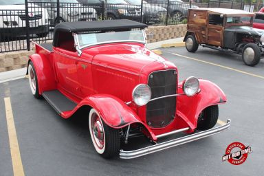SteveFern - Albums - Chik Fil A Car Show - Hot Rod Time chik-fil-a-car-show-008_thumbnail