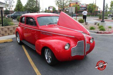 SteveFern - Albums - Chik Fil A Car Show - Hot Rod Time chik-fil-a-car-show-011_thumbnail