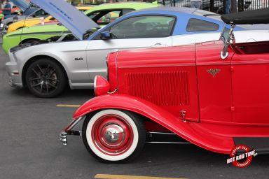 SteveFern - Albums - Chik Fil A Car Show - Hot Rod Time chik-fil-a-car-show-014_thumbnail