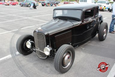 hotrodtime - Albums - Station Park May 2015 Cruise Night - Hot Rod Time station-park-may-2015-cruise-night-064_thumbnail