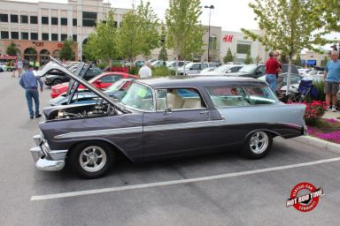 hotrodtime - Albums - Station Park May 2015 Cruise Night - Hot Rod Time station-park-may-2015-cruise-night-067_thumbnail