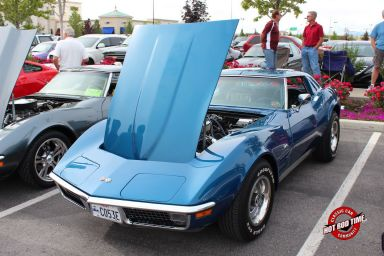 hotrodtime - Albums - Station Park May 2015 Cruise Night - Hot Rod Time station-park-may-2015-cruise-night-070_thumbnail