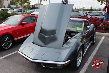 hotrodtime - Albums - Station Park May 2015 Cruise Night - Hot Rod Time station-park-may-2015-cruise-night-071_thumbnail