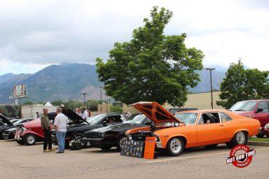 hotrodtime - Albums - Seasons of Sundays May 2015 Car Show - Hot Rod Time seasons-of-sundays-may-2015-car-show-125_thumbnail
