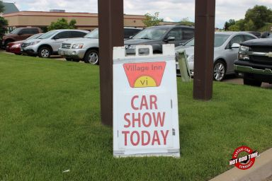 hotrodtime - Albums - Seasons of Sundays May 2015 Car Show - Hot Rod Time seasons-of-sundays-may-2015-car-show-134_thumbnail
