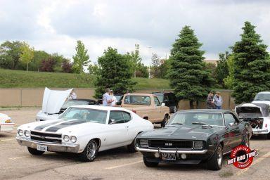 hotrodtime - Albums - Seasons of Sundays May 2015 Car Show - Hot Rod Time seasons-of-sundays-may-2015-car-show-135_thumbnail