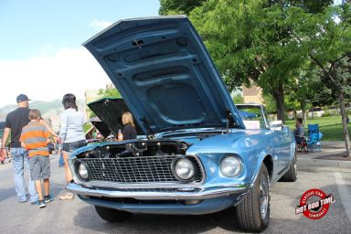 SteveFern - Albums - 2015 25th Street Car Show - Hot Rod Time 2015-25th-street-car-show-087_thumbnail