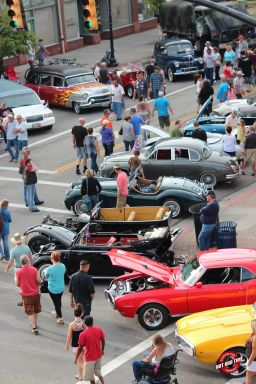 SteveFern - Albums - 2015 25th Street Car Show - Hot Rod Time 2015-25th-street-car-show-092_thumbnail