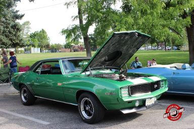 SteveFern - Albums - 2015 25th Street Car Show - Hot Rod Time 2015-25th-street-car-show-093_thumbnail