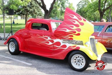 SteveFern - Albums - 2015 25th Street Car Show - Hot Rod Time 2015-25th-street-car-show-095_thumbnail