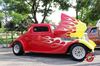 SteveFern - Albums - 2015 25th Street Car Show - Hot Rod Time 2015-25th-street-car-show-097_thumbnail