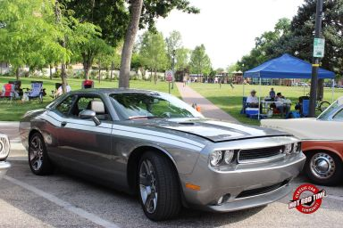 SteveFern - Albums - 2015 25th Street Car Show - Hot Rod Time 2015-25th-street-car-show-104_thumbnail