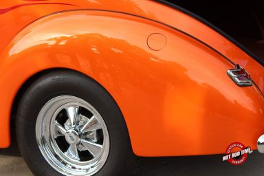 SteveFern - Albums - 2015 25th Street Car Show - Hot Rod Time 2015-25th-street-car-show-109_thumbnail