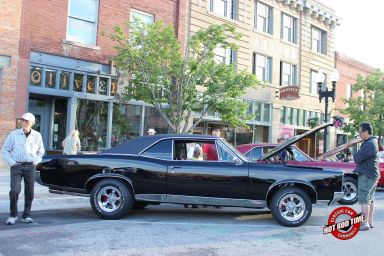 baldrodder - Albums - 2015 25th Street Car Show - Part 2 - Hot Rod Time 2015-25th-street-car-show-256_thumbnail