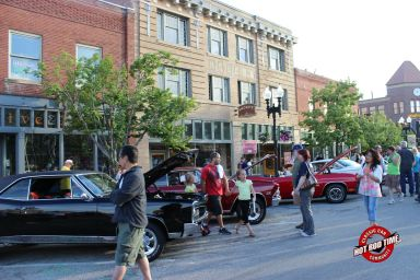 baldrodder - Albums - 2015 25th Street Car Show - Part 2 - Hot Rod Time 2015-25th-street-car-show-257_thumbnail