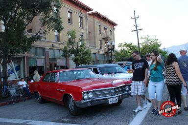 baldrodder - Albums - 2015 25th Street Car Show - Part 2 - Hot Rod Time 2015-25th-street-car-show-259_thumbnail