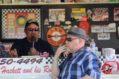 SteveFern - Albums - 2015 Sounds of Freedom Car Show - Part 2 - Hot Rod Time 2015-sounds-of-freedom-car-show-315_thumbnail