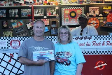 SteveFern - Albums - Burger Stop June 2015 Cruise Night - Hot Rod Time burger-stop-june-2015-cruise-night-179_thumbnail