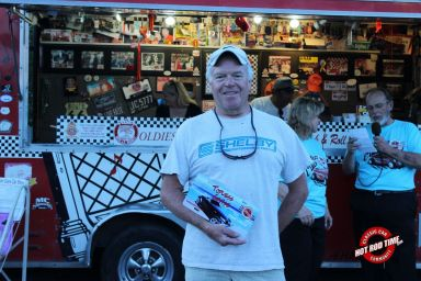 SteveFern - Albums - Burger Stop June 2015 Cruise Night - Hot Rod Time burger-stop-june-2015-cruise-night-183_thumbnail