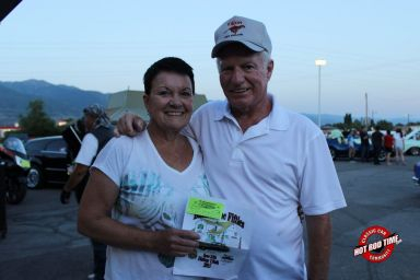 SteveFern - Albums - Burger Stop June 2015 Cruise Night - Hot Rod Time burger-stop-june-2015-cruise-night-192_thumbnail