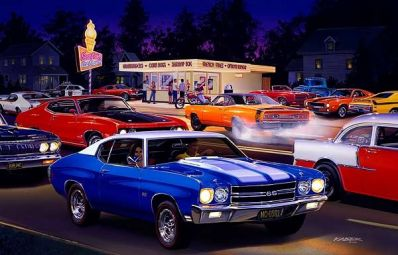 Annual OKC Invitational Car Show - ok-logo2.gif - Hot Rod Time fast-freds-70-chevelle-454-muscle-car-big_thumbnail