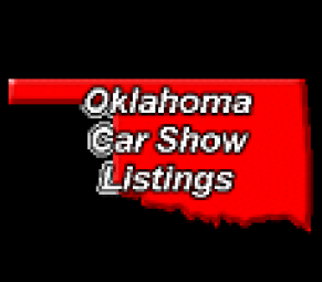 Annual OKC Invitational Car Show - ok-logo2.gif - Hot Rod Time ok-logo2-gif_thumbnail